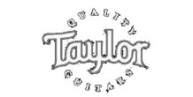Taylor Guitars